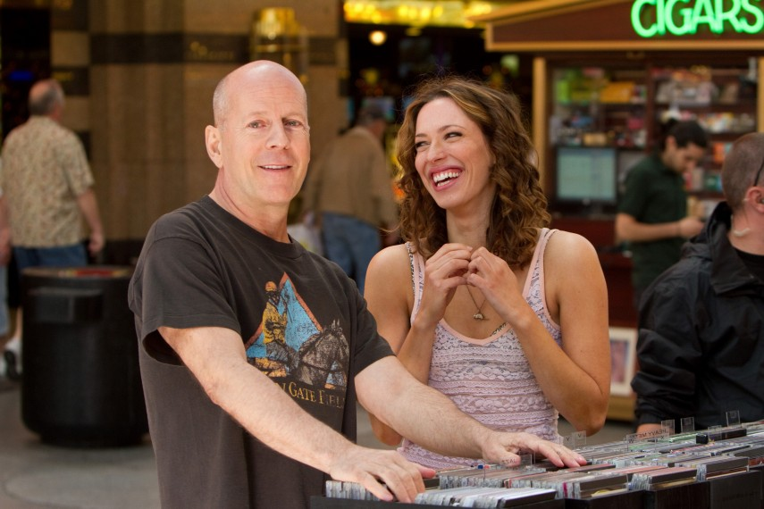 /db_data/movies/laythefavorite/scen/l/Bruce Willis und Rebecca Hall.jpg