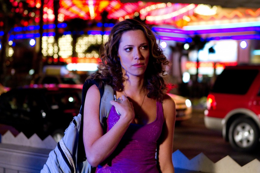 /db_data/movies/laythefavorite/scen/l/Rebecca Hall in Las Vegas.jpg
