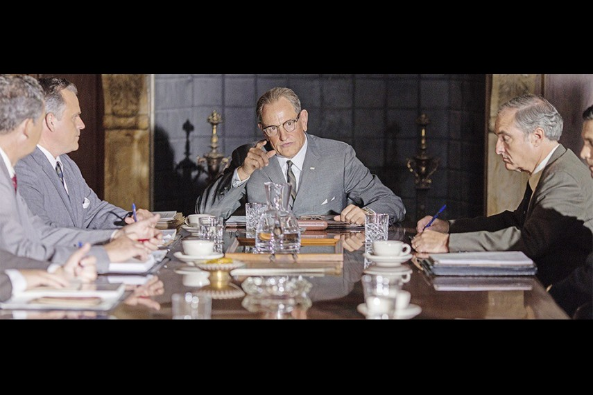 /db_data/movies/lbj/scen/l/38e7b495c3decf1d9ec75103670790a5.jpg