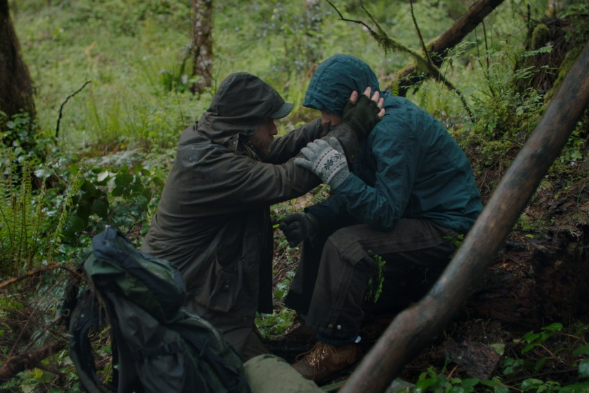 /db_data/movies/leavenotrace/scen/l/041DAA6D-A966-774B-4E2309F54F9524C0.jpg