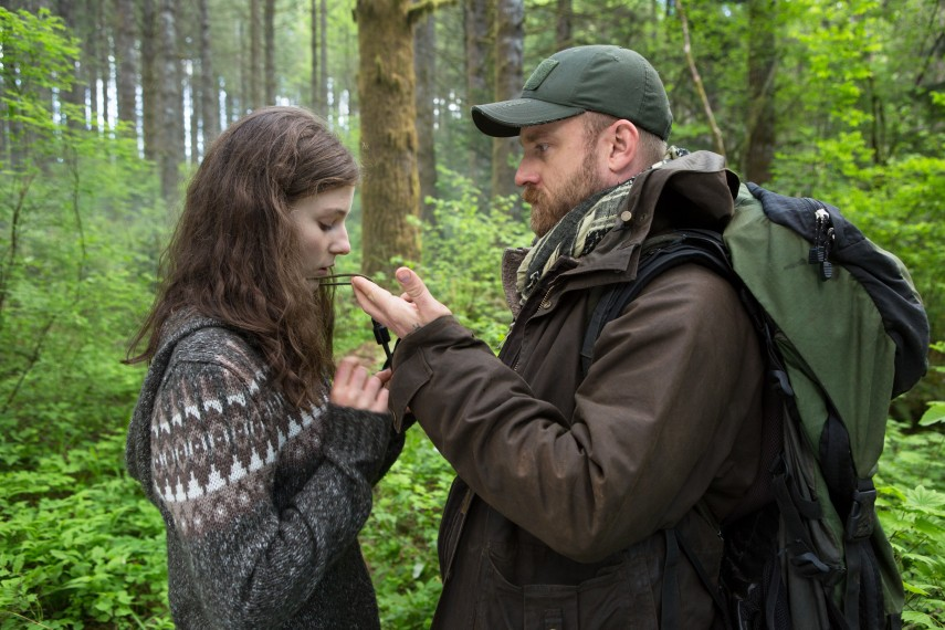 /db_data/movies/leavenotrace/scen/l/0427F403-CF73-DC5D-403DD6D9036E3211.jpg