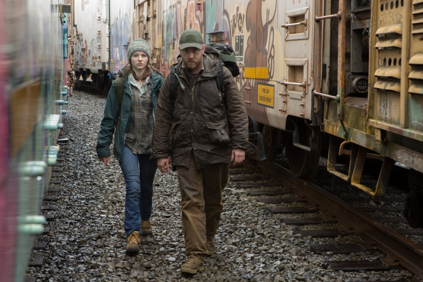 /db_data/movies/leavenotrace/scen/l/04376BBE-E396-DB53-335F1AC3AEC5088E.jpg