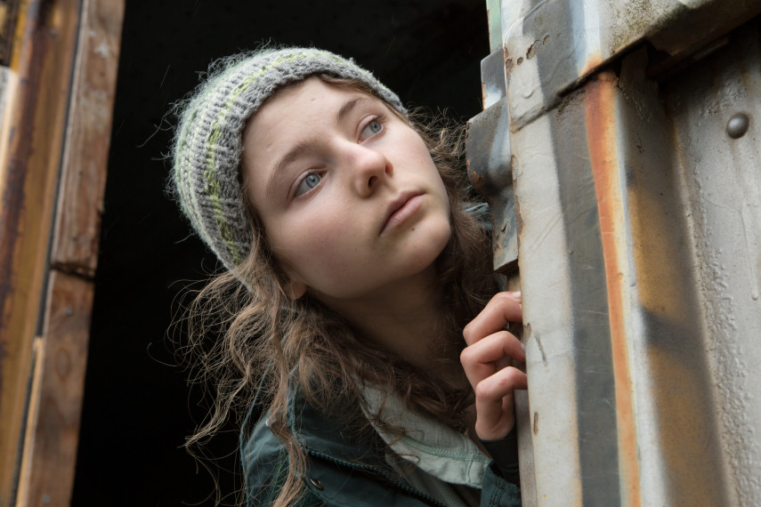 /db_data/movies/leavenotrace/scen/l/0450463C-D690-0C78-4F48B179BA49AE35.jpg