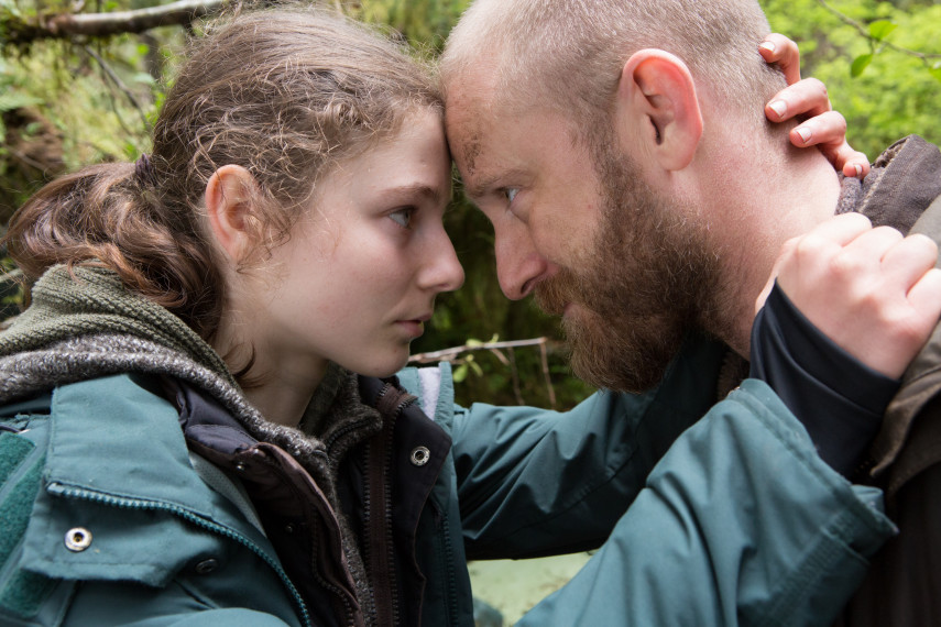 /db_data/movies/leavenotrace/scen/l/0458107C-0E6F-48E8-E2F2233B12BA83FD.jpg