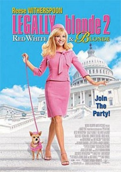 /db_data/movies/legallyblonde2/artwrk/l/ki_poster.jpg