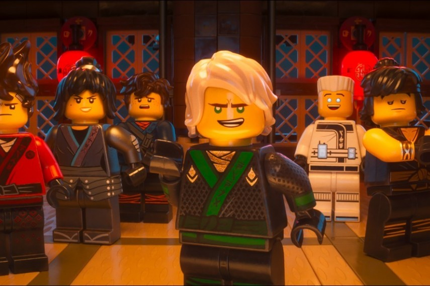 /db_data/movies/legoninjagomovie/scen/l/430-Picture10-d6c.jpg