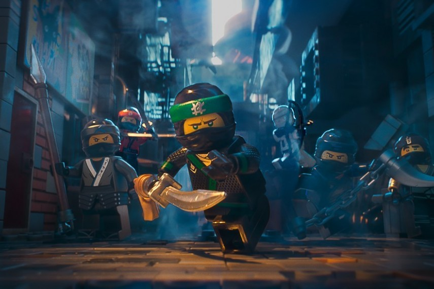 /db_data/movies/legoninjagomovie/scen/l/430-Picture7-546.jpg