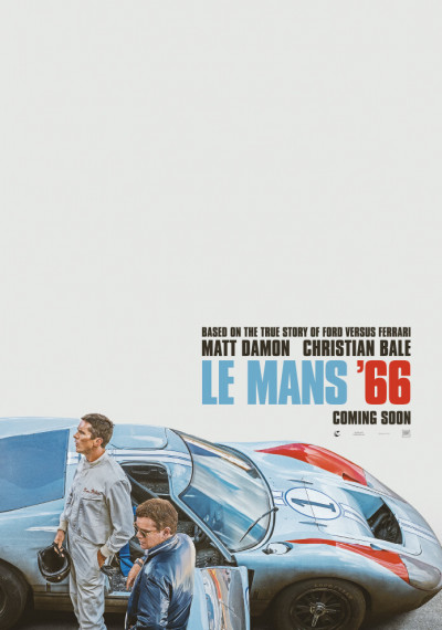 /db_data/movies/lemans66/artwrk/l/510_01_-_Teaser_OV_695x1000px_en_ov_org.jpg