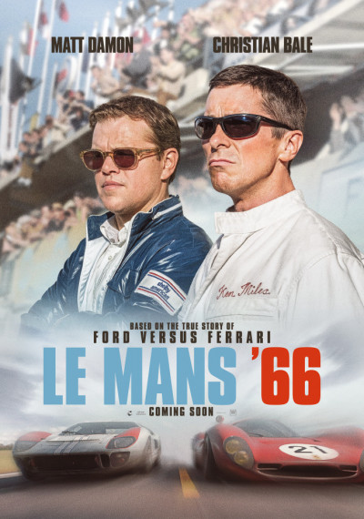 /db_data/movies/lemans66/artwrk/l/510_02_-_OV_1-Sheet_695x1000px_en_ov_org.jpg