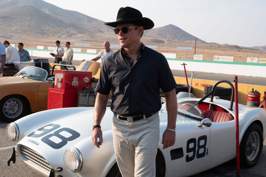 /db_data/movies/lemans66/scen/l/410_02_-_Carroll_Matt_Damon_ov.jpg