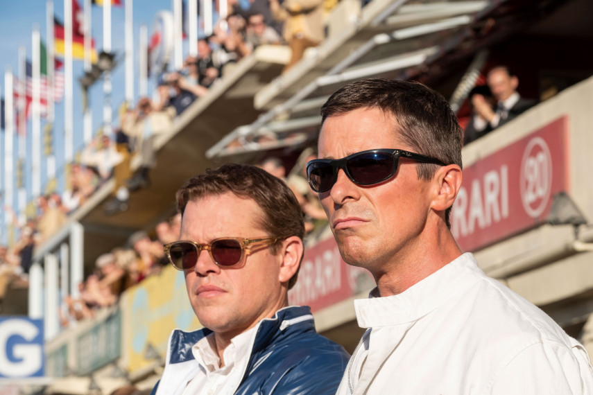 /db_data/movies/lemans66/scen/l/410_05_-_Carroll_Matt_Damon_Ke.jpg