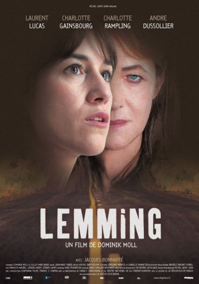 /db_data/movies/lemming/artwrk/l/LEMMING-poster.jpg