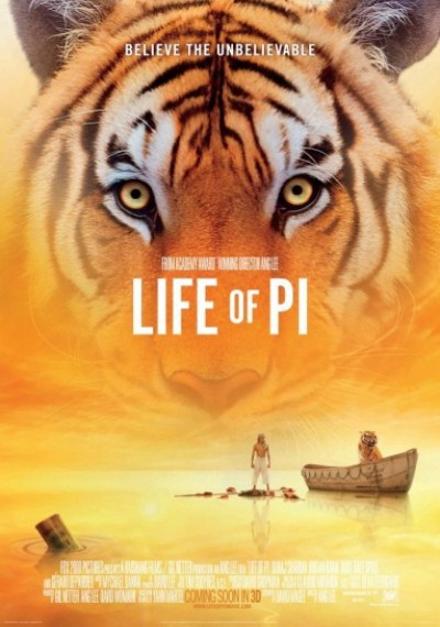 /db_data/movies/lifeofpi/artwrk/l/12-International1Sheet-fc5.jpg