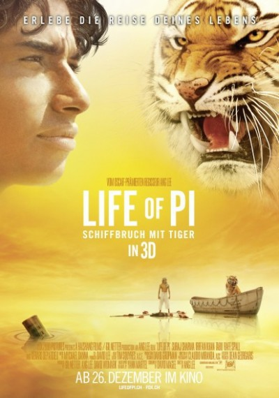 /db_data/movies/lifeofpi/artwrk/l/5-1Sheet-2a3.jpg