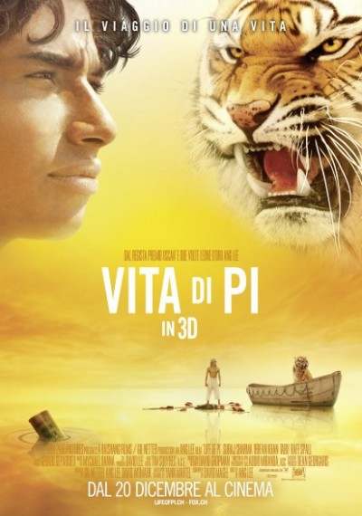/db_data/movies/lifeofpi/artwrk/l/5-1Sheet-420.jpg