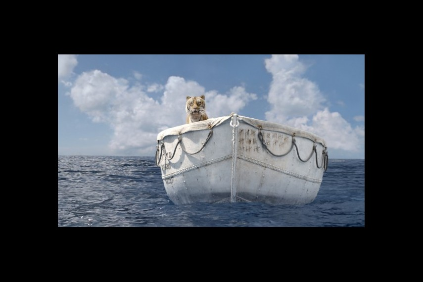 /db_data/movies/lifeofpi/scen/l/1-Picture16-959.jpg