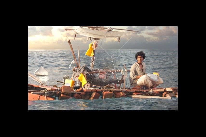 /db_data/movies/lifeofpi/scen/l/1-Picture18-e2d.jpg