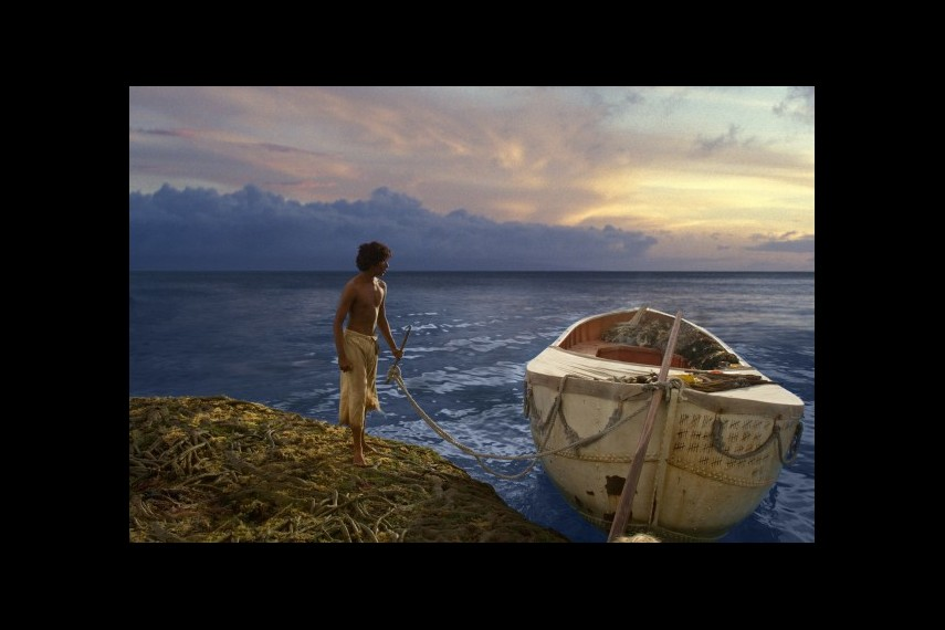 /db_data/movies/lifeofpi/scen/l/1-Picture22-432.jpg