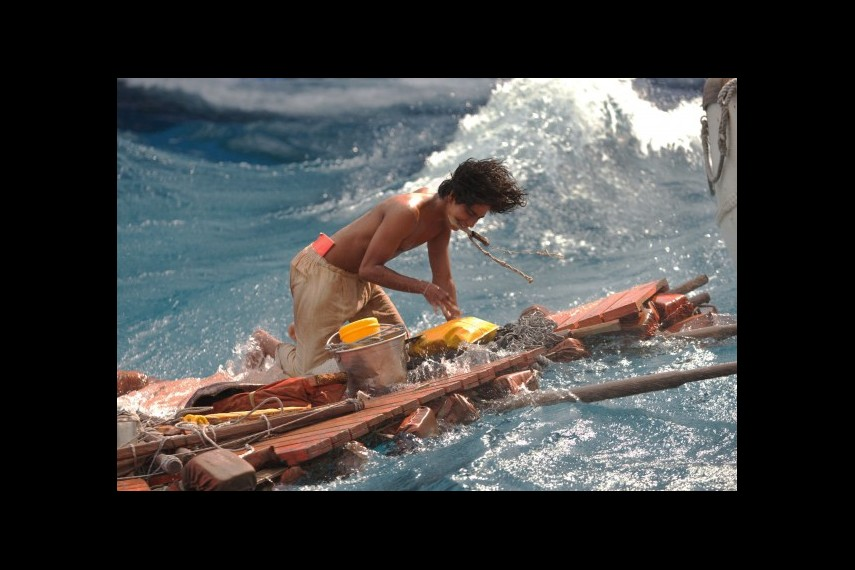 /db_data/movies/lifeofpi/scen/l/1-Picture34-dd9.jpg