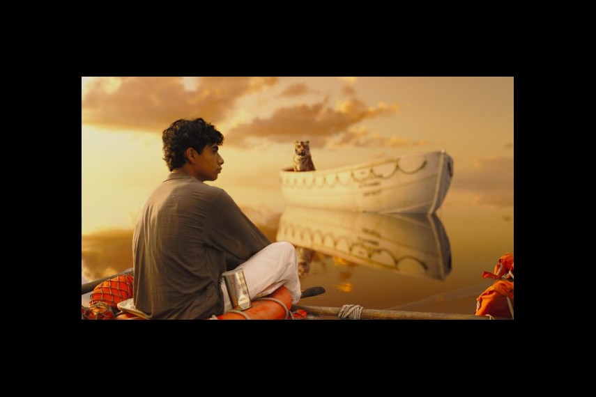/db_data/movies/lifeofpi/scen/l/1-Picture35-a67.jpg