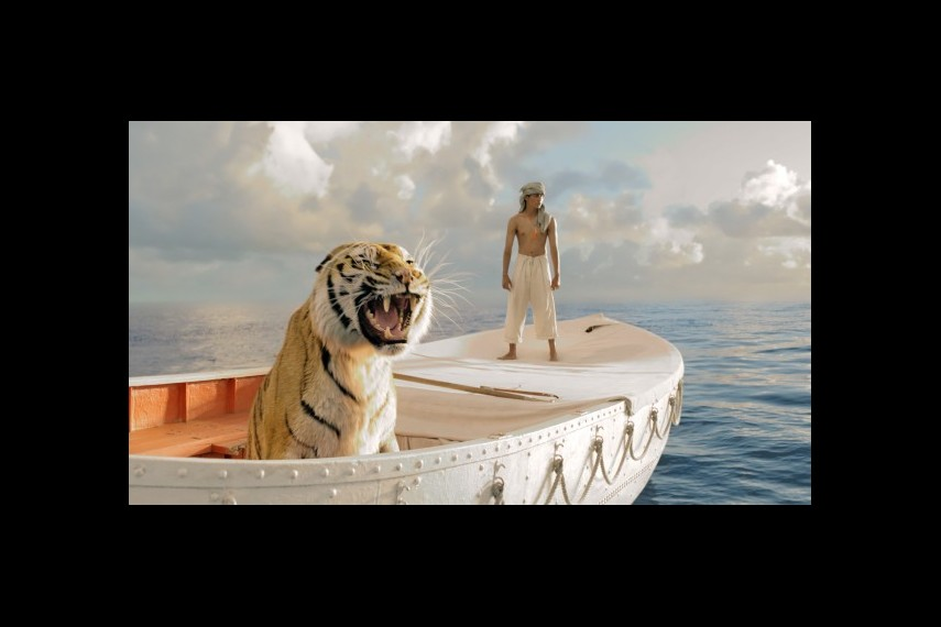 /db_data/movies/lifeofpi/scen/l/1-Picture36-921.jpg