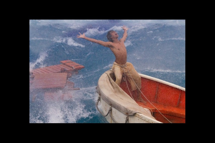 /db_data/movies/lifeofpi/scen/l/1-Picture37-2f0.jpg