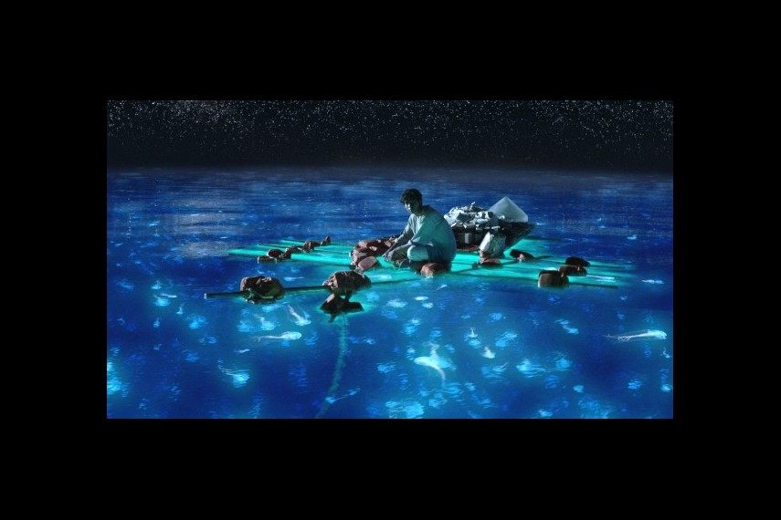 /db_data/movies/lifeofpi/scen/l/1-Picture40-77a.jpg