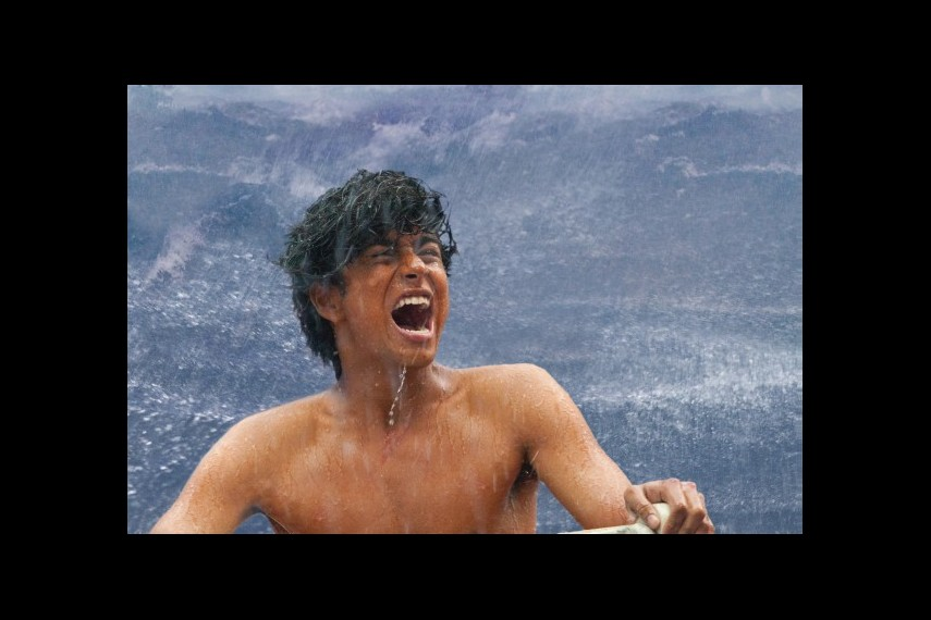 /db_data/movies/lifeofpi/scen/l/1-Picture41-84e.jpg