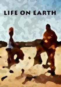 Life On Earth - La Vie sur Terre, Abderrahmane Sissako