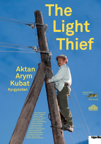Flyer The Light Thief_Page_1.jpg