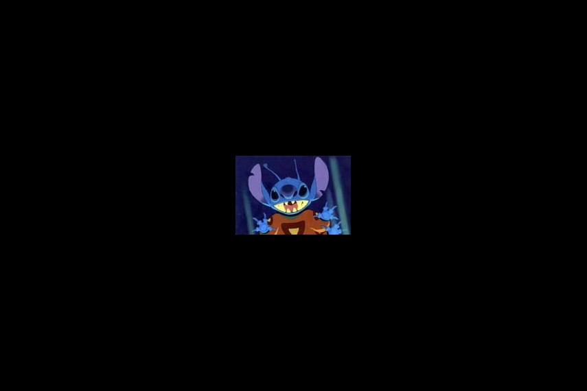 /db_data/movies/lilostitch/scen/l/ki_img2.jpg