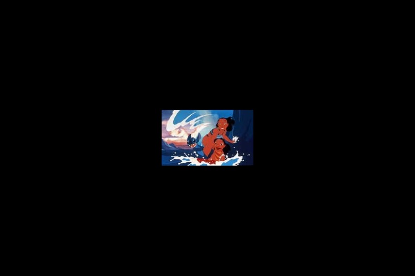 /db_data/movies/lilostitch/scen/l/ki_img3.jpg
