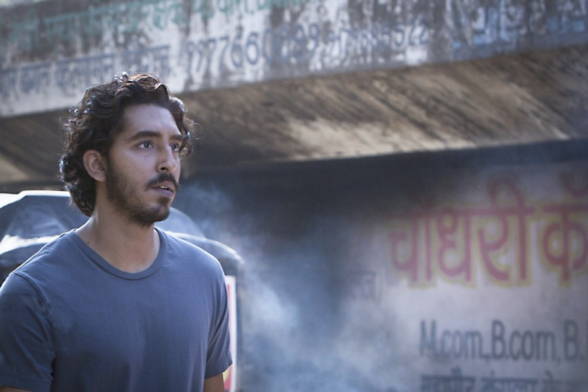 /db_data/movies/lion/scen/l/410_02_-_Saroo_Brierley_Dev_Patel.jpg