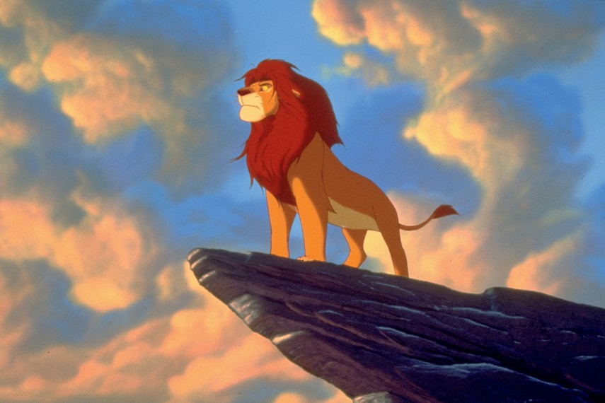 /db_data/movies/lionking/scen/l/228463C1a-IMG0048_2.jpg