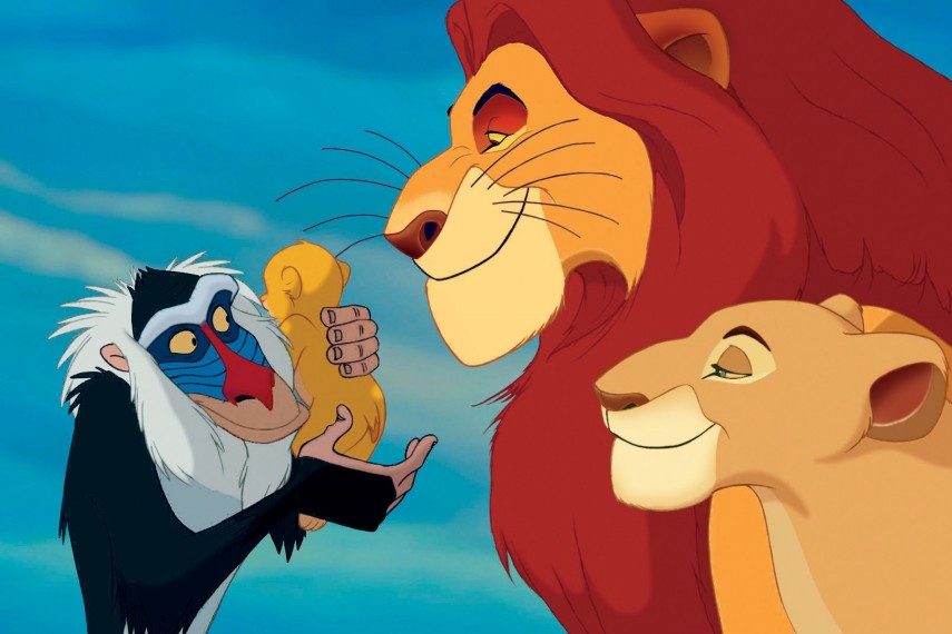 /db_data/movies/lionking/scen/l/228463C4b-lk_ks04p.jpg
