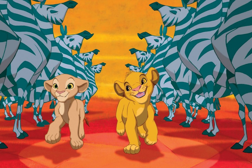 /db_data/movies/lionking/scen/l/228463C6a-lk_ks08p.jpg