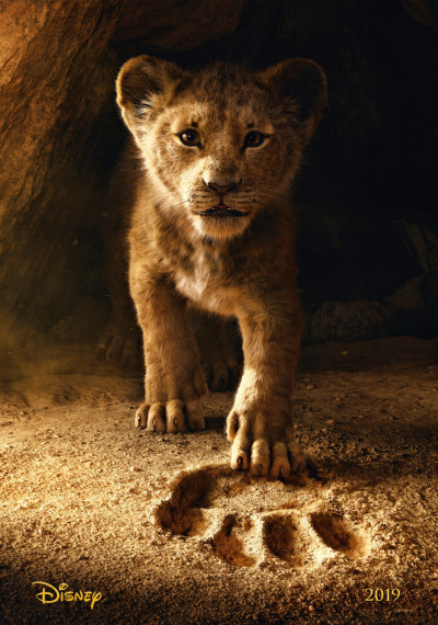 /db_data/movies/lionking2019/artwrk/l/510_01_-_Teaser_OV_695x1000px_en_ov.jpg