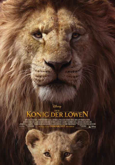 /db_data/movies/lionking2019/artwrk/l/510_02_-_D_1-Sheet_695x1000px_de_chd_org.jpg