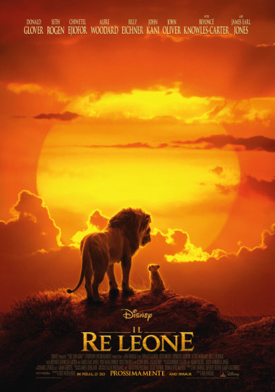 /db_data/movies/lionking2019/artwrk/l/510_02_-_IT_1-Sheet_695x1000px_it_chi_org.jpg