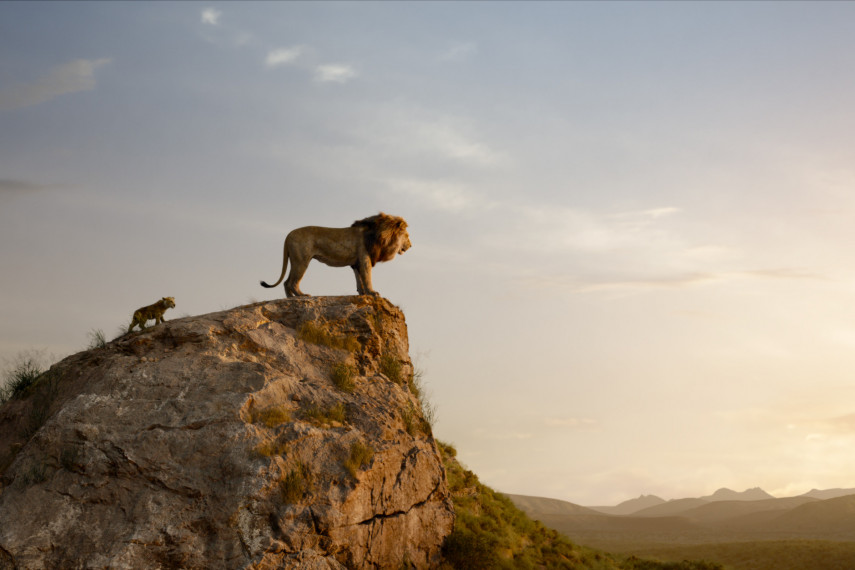 /db_data/movies/lionking2019/scen/l/410_04_-_Scene_Picture_ov_org.jpg