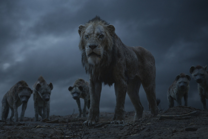 /db_data/movies/lionking2019/scen/l/410_07_-_Scene_Picture_ov_org.jpg