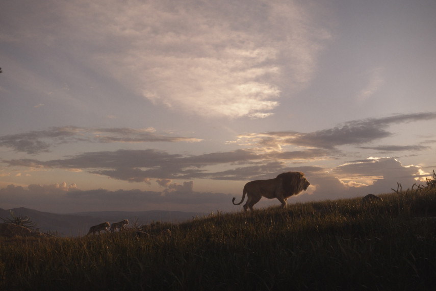 /db_data/movies/lionking2019/scen/l/410_10_-_Scene_Picture_ov_org.jpg
