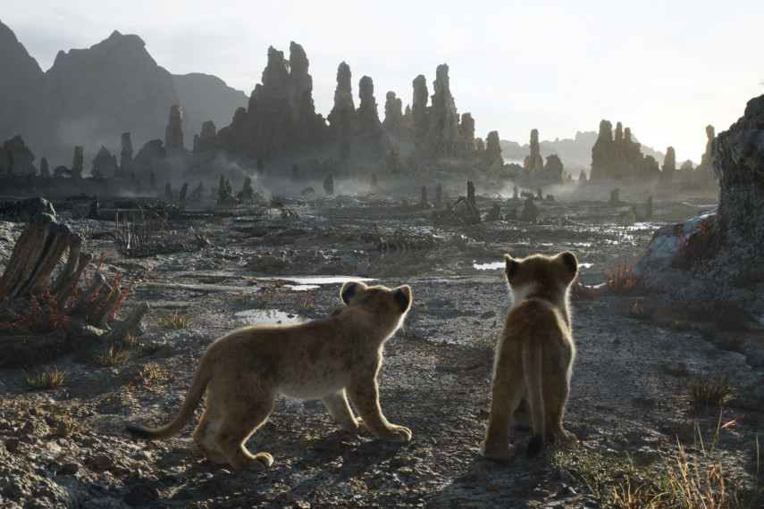 /db_data/movies/lionking2019/scen/l/410_12_-_Scene_Picture_ov_org.jpg