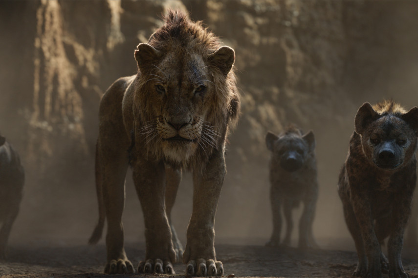 /db_data/movies/lionking2019/scen/l/410_19_-_Scene_Picture_ov_org.jpg