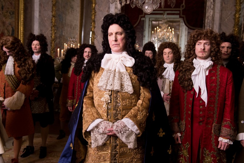 /db_data/movies/littlechaos/scen/l/410_04__King_Louis_XIV_Alan_Ri.jpg