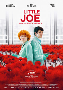 Little Joe, Jessica Hausner