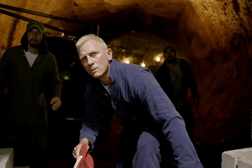 /db_data/movies/loganlucky/scen/l/Logan_Lucky_01.jpg