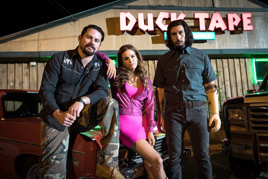 /db_data/movies/loganlucky/scen/l/Logan_Lucky_02.jpg