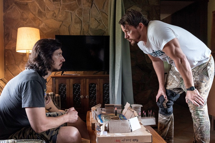 /db_data/movies/loganlucky/scen/l/Logan_Lucky_04.jpg