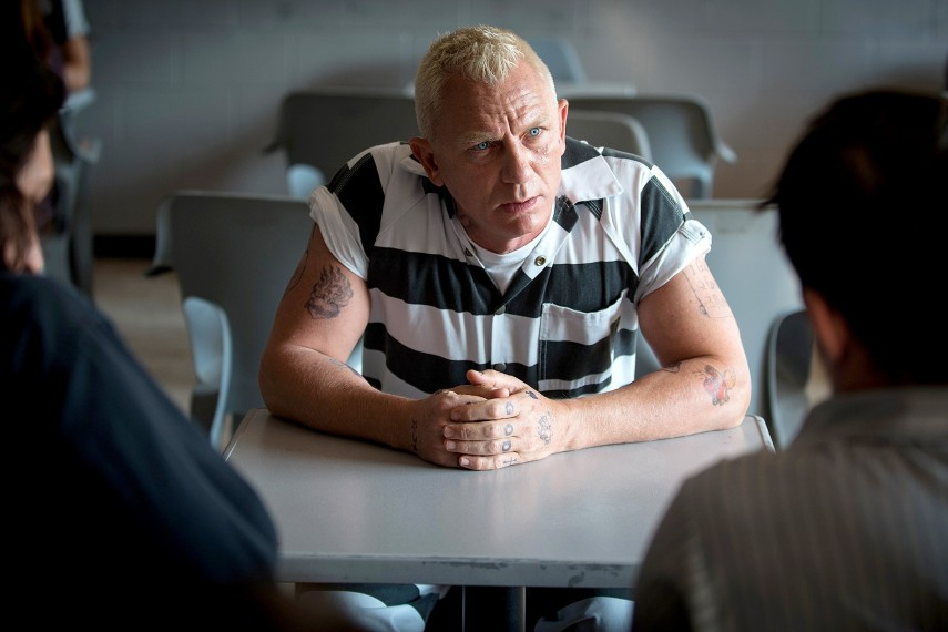 /db_data/movies/loganlucky/scen/l/Logan_Lucky_06.jpg